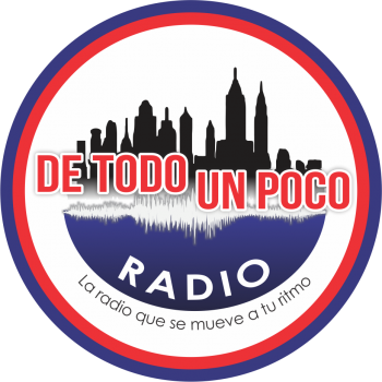 Logo_Radio_2020_Favicon_Of