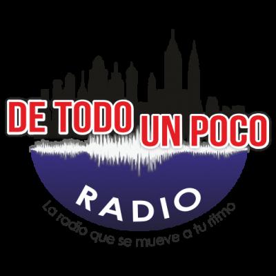 Logo_Radio_2020_Favicon_Slogan